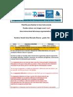 ACTIVDA DE LOS ESTUDIANTE POR CORONAVIRUS (1)