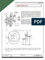 cisvariateurpiv.pdf
