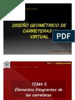 Tema 5. Elementos carretera. UNIDAD 1.pdf