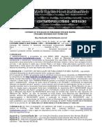contratofisicaaudivel2019.pdf