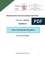 Chapitre 1 - Mohamed HEMMI.pdf