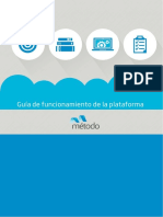 Guia-funcionamiento-cursos-metodogrupo-2018.pdf