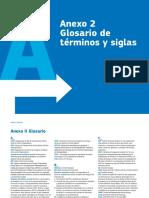 anexo-2-glosario-de-terminos-y-siglas