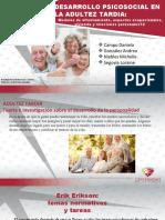 adultez tardia psicosocial (1)