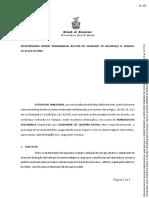 MS_Pg205-209