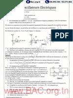 Serie-Revision-Les-Oscillateurs-Electriques-Mr-Mtibaa.pdf-chap-3-sfax.pdf