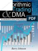 Barry Johnson - Algorithmic Trading & DMA.pdf