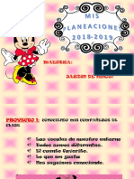 PLANEACIONES-NUEVO-MODELO.pdf