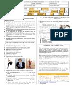DESCRIBIENDO LA FORMA DE VESTIR - Gr. 10°.pdf