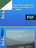 Refuerzos con HCR_Ecuador (Guatemala)