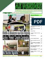 Folhas_Verdes_Numero_ep001