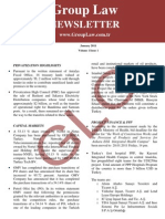 GroupLaw-Newsletter04012011