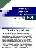 Dinámica - 2.1.ppt