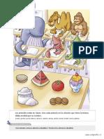 silaba-medial.pdf