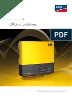 Sma - off grid.pdf