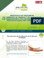 Pres.+Protocolo+de+Sílice+(MINSAL)+(V4)