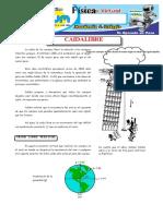 Caída-Libre-5.docx