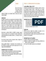 TallerReligion.pdf