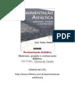Pavimentacao_asfaltica_materiais_projeto.pdf