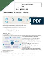 5G_DAZAFLORESKELVIN.pdf
