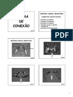 sistema_de_conexao.pdf