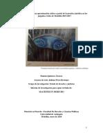 QuinteroPamela_2018_PruebaOficioJuzgados.pdf