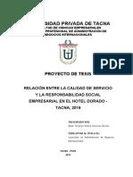 PROYECTO DE TESIS FINAL DICIEMBRE 2019