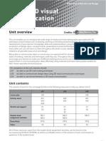 BTECLevel2FirstArtandDesignTRPsamplepages