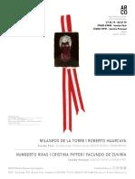 Rolf_Art_Fairs_ARCO_Madrid_2019_Catalogo_digital