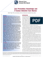 Pressure_Injury_Prevention__Knowledge_and.13