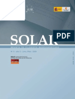 Revista Solar