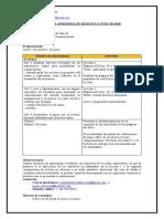Plan Remoto Lenguaje 6° básico 1°semana de Junio.docx