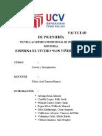 TRABAJO DE LA EMPRESA_VIVEROS LOS VIÑEROS -EEQUIPO 5.docx