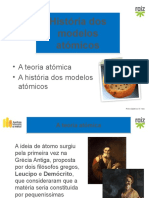 HISTORIA_MODELOS_ATÒMICOS