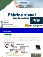 fbricavisual-140819144614-phpapp02