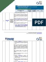 FormatoCronogramaActividades-MTDAE_(1)
