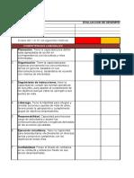 evaluacion_ejemplo1