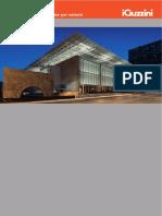 Iguzzini - Sistemi di illuminazione per esterni - 2012.pdf