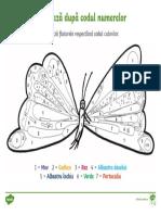 Omida mancacioasa- Coloreaza dupa codul numerelor.pdf