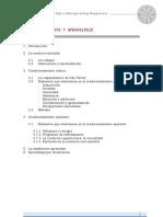t4. Condicionamiento y Aprendizaje