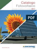 Socomec - FV.pdf