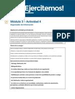 Actividad 4 M3_consigna (1)