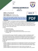 Práctica N°2 CPA-510-convertido