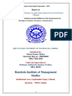sip subrat pdf
