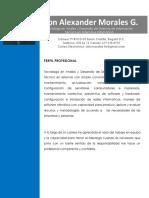 Hoja+de+vida+Jhon+Alexander+Morales++G.pdf
