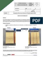 CT 2018-01 Comunicacion Servicio Filtro Aire Sprinter NCV3