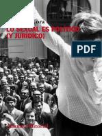 「De-Lora_-Pablo」-Lo-sexual-es-político-_y-jurídico_-_Alianza-Editorial_