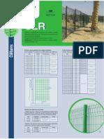 CLR (1).pdf