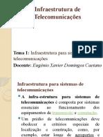 1. Introducao a Infraestrutura de Telecomunicacoes.pptx