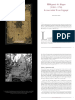 Hildegarda_de_Bingen_1098-1179_._La_nece.pdf